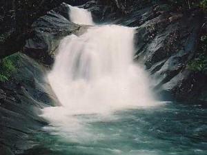 Rock Water 2