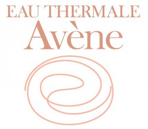new_avene_logo_-_white_sqaure