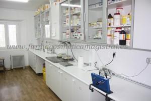 laboratorio-marca de agua