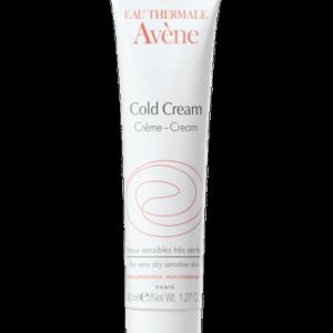 crema-cold-cream