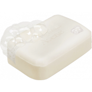pan-cold-cream