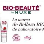 Bio-Beauté