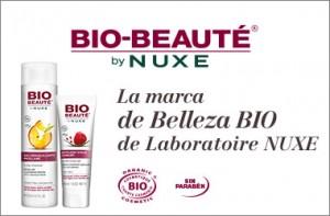 bio-beaute-logo