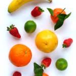 Nutricion y dietética